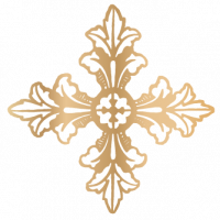 oak logo@0.5x